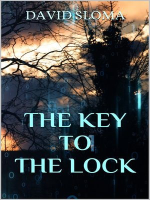 cover image of The Key to the Lock