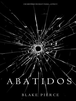 cover image of Abatidos