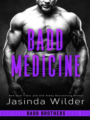 Falling Under Jasinda Wilder Epub