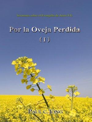 cover image of Sermones sobre el Evangelio de Juan