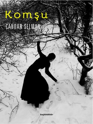 cover image of Komşu