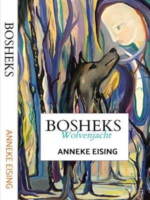 cover image of Bosheks