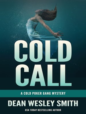 cover image of Cold Call