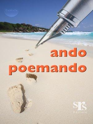 cover image of Ando Poemando