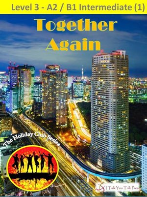 cover image of Together Again