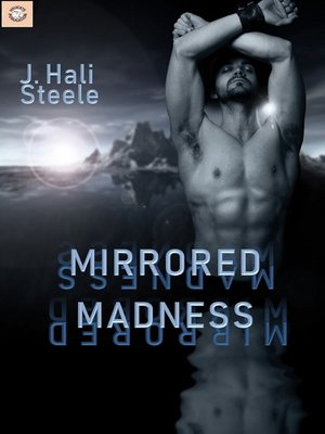 cover image of Mirrored Madness