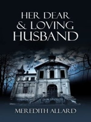 cover image of Her Dear & Loving Husband