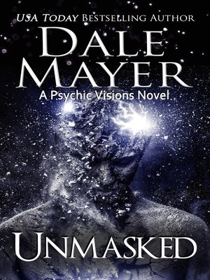 cover image of Unmasked