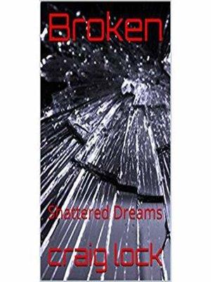 cover image of Broken