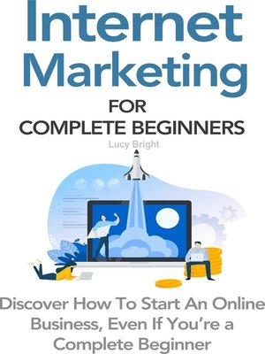 cover image of IM For Complete Beginners