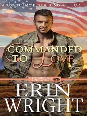 cover image of Commanded to Love