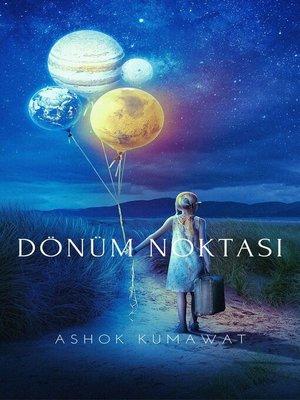 cover image of Dönüm Noktası
