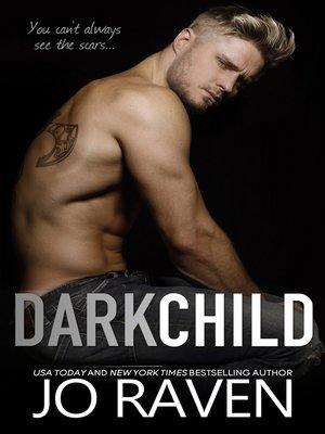 cover image of Dark Child