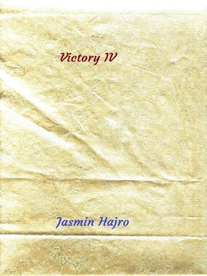 cover image of Victory IV