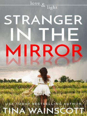 cover image of Stranger in the Mirror