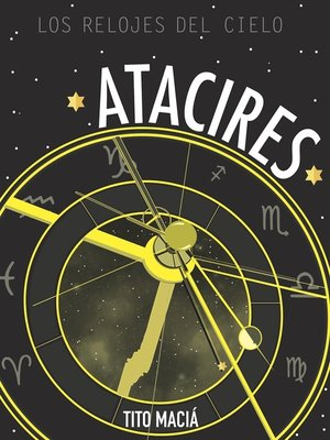 cover image of Atacires