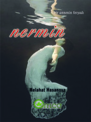 cover image of Nermin