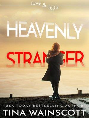 cover image of Heavenly Stranger