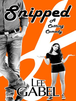 cover image of Snipped