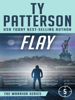 cover image of Flay