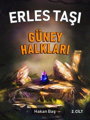 cover image of Güney Halkları: Kıryazı Şehri'nin Dirilişi