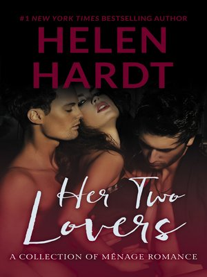 cover image of Her Two Lovers