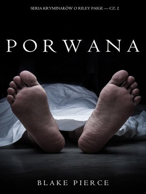 cover image of Porwana