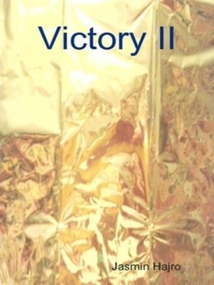 cover image of Victory II