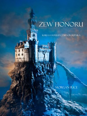 cover image of Zew Honoru