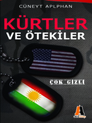 cover image of Kürtler ve Ötekiler