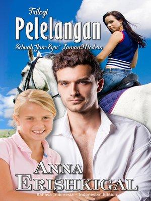 cover image of Trilogi Pelelangan