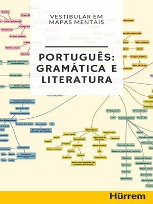 cover image of Português