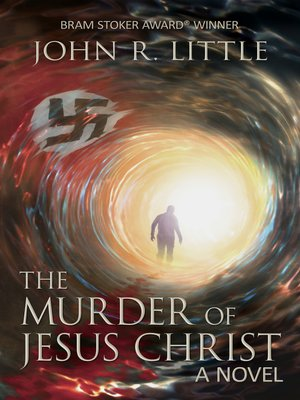 cover image of The Murder of Jesus Christ