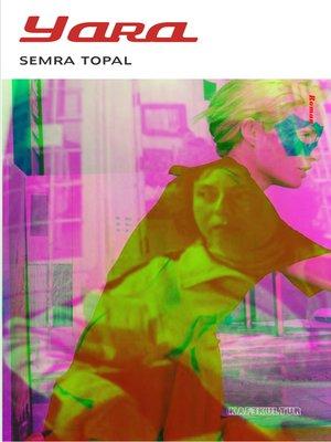 cover image of Yara