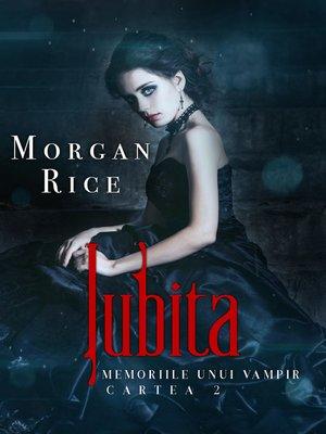 cover image of Iubită