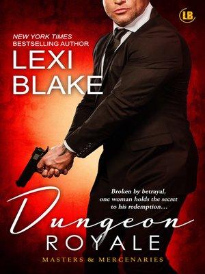lexi blake his to protect epub