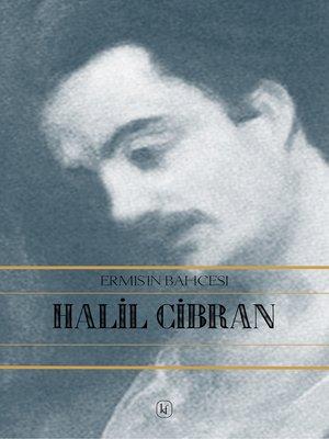 cover image of Ermiş'in Bahçesi