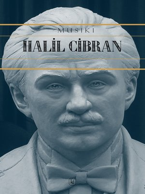 cover image of Musiki