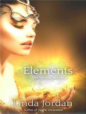 cover image of Elements