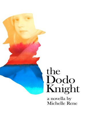 cover image of The Dodo Knight