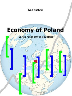 cover image of Economy of Poland
