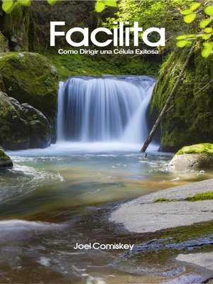 cover image of Facilita