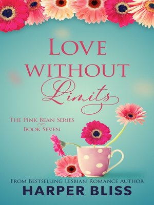 cover image of Love Without Limits