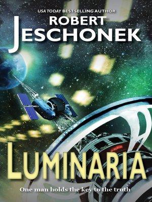 cover image of Luminaria