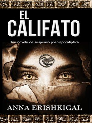 cover image of El Califato