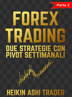 cover image of Forex Trading 2