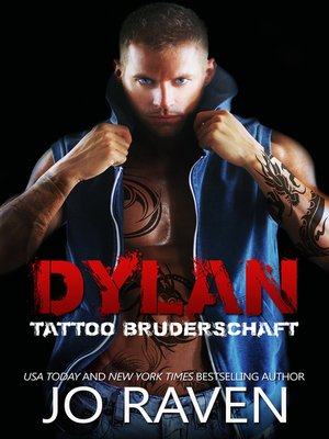 cover image of Dylan