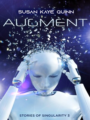 cover image of Augment