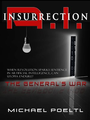 cover image of The General's War