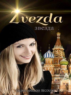 cover image of Zvezda